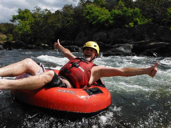 Aussie Drifters Cairns 6