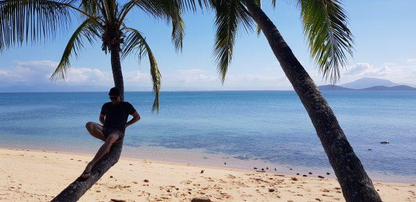 Barefoot Tours Cairns 6