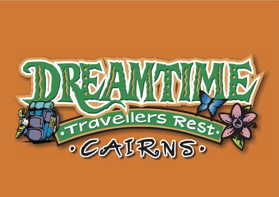 Dreamtime Hostel Cairns 3