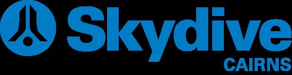 SKYDIVE_CAIRNS-HORIZONTAL
