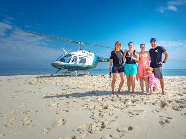TripVideos Cairns Holiday Videographers